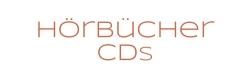 Hörbücher - CDs