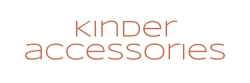 Kinderaccessories
