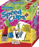 AMIGO 04982 Speed Cups 2