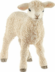 Schleich Farm World 13883 Lamm