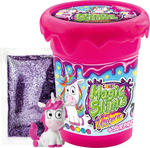 Magic Slime: Unicorn