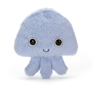Jellycat Kutie Pops Jellyfish Purse