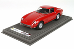 Ferrari 275 GTB short nose red 1:18 - BBR1822 BBR