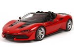 Ferrari J50 50th anniversary Ferrari in Japan 1:18 -...
