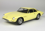 Ferrari 500 Superfast Serie 2 1965 Sn 6041 SF yellow 1:18...