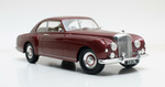 Bentley S1 Continental Fastback Mulliner braun 1955 1:18...