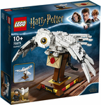 LEGO® Harry Potter# 75979 Hedwig#