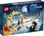 LEGO® Harry Potter# 75981 LEGO® Harry Potter#...