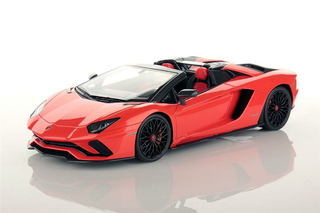 lamborghini aventador modellautos online bei dein. Black Bedroom Furniture Sets. Home Design Ideas