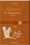 Briefbuch ? Advent mit Morgenstern